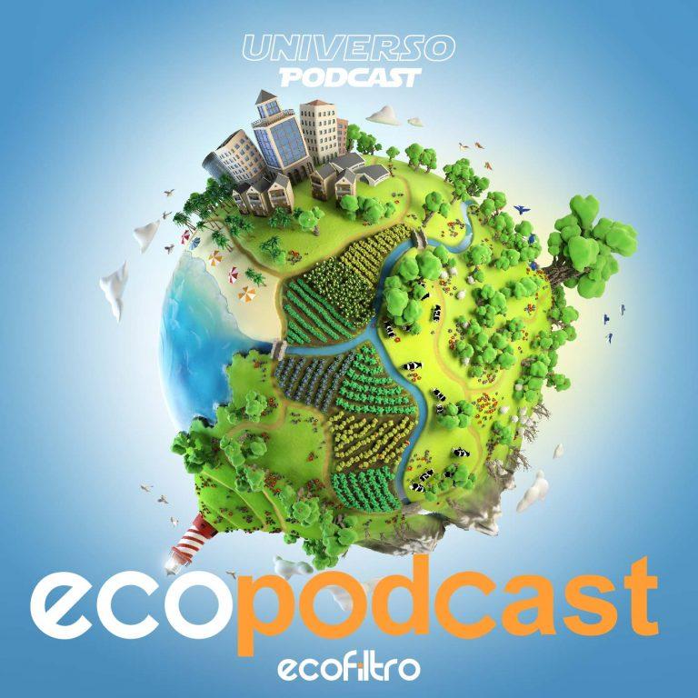 Ecopodcast